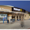 Walmart Plans New Visalia Grocery Store