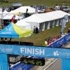 SLO Marathon Delivers $3 Million Economic Impact