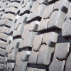 Goshen To Get New Tire Store