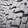 Goshen To Get New Tire Store