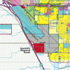 Consultant Nixes Hwy 99 Shopping Center… Supports Adding So Mooney Retail Zone