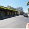 Retail Trust Acquires Visalia Marketplace Shopping Center
