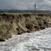 Sea Level Rise Report an Important Tool For Policy
