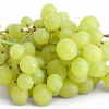 Table Grape Growers Report Strong 2012 Crop