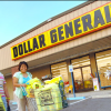Dollar Store Wars Hit Home In Tulare County