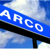 Tesoro Buys Arco Brand From BP / Carson Refinery