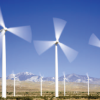 Banner Year For U.S. Wind Industry/ California Reaches 5% Wind Contribution / Tax Extension Supported