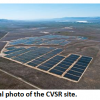Big SLO County Solar Projects To Energize