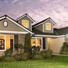 Some Spark of Life For Visalia Housing Market
