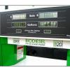Greener Diesel Is Here