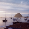 News Round Up… Seismic Testing / Morro Bay Incubator Plan