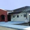 Around Tulare County… Seq Energy / Northside Complex / New Clinics