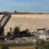 More Hydro Power For San Joaquin & Kaweah Rivers