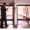 Coalinga,Taft & Delano Expect To House LA County Inmates