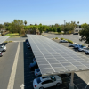 Chevron Solar Saves Cities