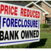 California Foreclosure Activity Lowest Since Early 2007…SLO COUNTY DROPS 50%