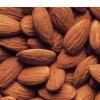 Almond Shipments Climb 25%