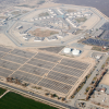 Solar Power Ramped Up at Five California Prisons