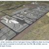 Kern Hydrogen Plant Would Use Coal