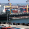 California's Export Trade Continues To Slip