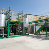 Edeniq Announces Cellulosic Demonstration Plant with Brazil Partner