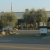 Thinking Inside The Box – Visalia Manufacturer Expanding – Adding 75 Jobs