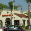 El Polo Loco Coming To Visalia