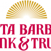 Santa Barbara Bank & Trust Will See 468 Laid Off