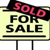 HOME PRICES REBOUND ACCELERATES IN NOVEMBER – Asking-Price Gains In Sacramento / Inland Empire