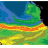 "NOAA Installing""Atmospheric River"" Monitoring Stations On Coast"