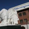 Saputo To Buy Dean Foods' Morningstar Division