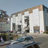 Key Downtown Visalia Office Building Changes Hands