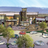 Visalia Shopping Center Seeks Megaplex