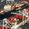 Long Beach Port Cargo Volumes Up 20 Percent in November