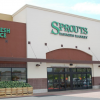 Sprouts To Open Natural Foods Market In North Fresno In New Year