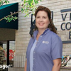CENTRAL VALLEY COMMUNITY BANCORP TO ACQUIRE VISALIA COMMUNITY BANK