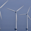 Planned Wind Turbine Additions Rise In Advance Of Scheduled Expiration Of Wind Tax Credit