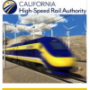 High-Speed Rail Authority Selects Team To Manage Central Valley Construction
