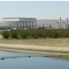 Energy Commission Rejects CRPE's Objections To New Valley Power Plant