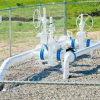 SoCal Gas Replaces Kern Gas Pipeline After Inspection