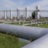 Natural Gas Price Down Nearly One Third Last Year