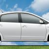 BIZ BEAT… car sales,home sales,industry,Kern renewables