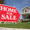 Home Prices Extend Gains