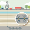 New Lawsuit Filed Over Fracking In California  –