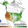February News Updates / Forecasts For Weather & Gas Prices