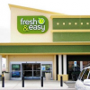 "Fresh & Easy:  ""No Plan To Close Stores"""