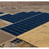 More Central Valley Solar Projects In Works