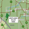 Westlands WD Launches Review Of Mega-Solar Farm