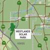 Westlands WD Launches Review Of Mega-Solar Farm
