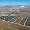 U.S. Solar Market Grows Record 76% in 2012